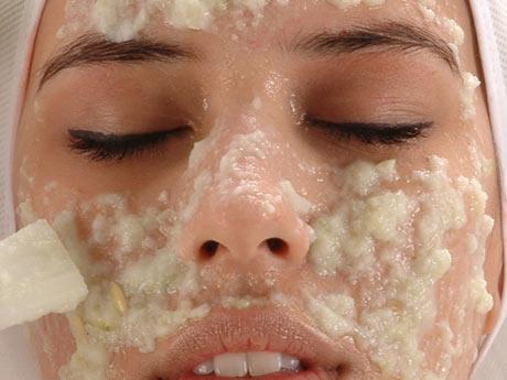 Qué dice de tí tu acné