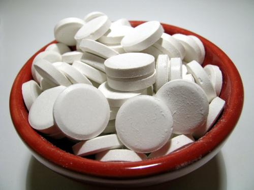 http://www.unomasenlafamilia.com/paracetamol-embarazo-afecta-neurodesarrollo-bebe.html