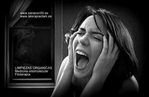dolor www.sanacon50.es