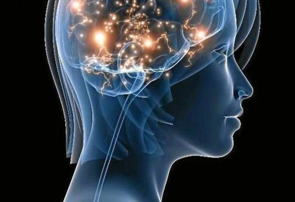 epilepsia y dieta