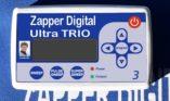 Zapper_TRIO-SOLO-589.05-157x93