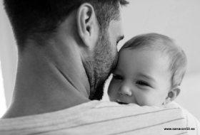 infertilidad masculina-001