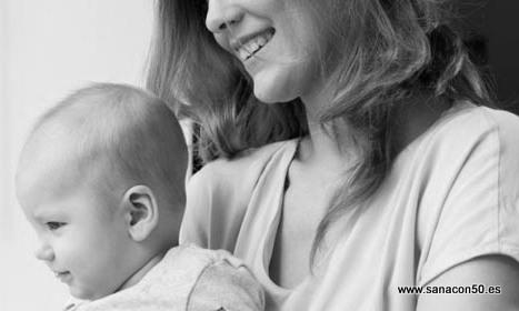 infertilidad-primaria-femenina-001