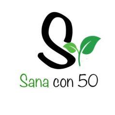 cropped-logo-nuevo-sana-con-50.jpg